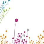 Cromoterapia: la cura dei colori