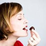 Come prevenire l'aterosclerosi?