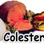 Colesterolo: cos'è?