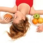 Luoghi comuni delle diete