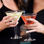 Cosa bisogna sapere sull'alcool