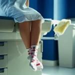 Pap test: cos'è? Quando farlo?