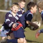 Giovani e sport: un aiuto alla salute
