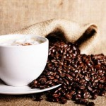 Caffeina: quali sono gli effetti sul nostro organismo?