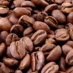 La caffeina è un doping?