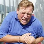 Infarto del miocardio: come si manifesta?