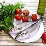 Il pesce: un alimento essenziale