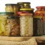 Botulismo alimentare: cos'è?