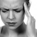 Quali sono i sintomi dell'emicrania?