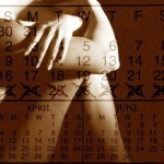 Sindrome premestruale: cos'è?