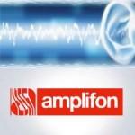Maggio è il mese della prevenzione all'udito: visite gratuite nei centri Amplifon