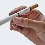 Sigaretta elettronica per smettere di fumare: è efficace? Al via la sperimentazione
