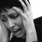 Attacchi di ansia: cosa fare?