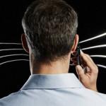 Cellulari dannosi per la nostra salute?