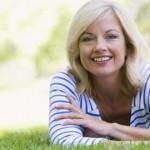 Menopausa: aumentano i chili e la pressione