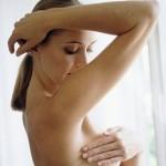 Tumore al seno: da oggi bastano 12 ore per curarlo