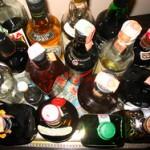 L'Alcol e i tumori maligni
