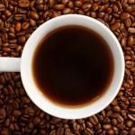 Il caffè riduce il rischio di sviluppare il tumore al seno