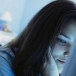 Sindrome da vuoto digitale: esiste e riguarda molti giovani