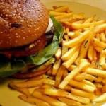 Patatine fritte: una vera e propria dipendenza