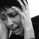 Attacchi di panico: come superarli con l'omeopatia