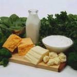Salute: l'importanza della vitamina D