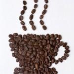 Caffè. L'illusione della carica mattutina