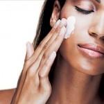 Ridare tono alla pelle stressata dalle vacanze