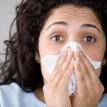 Oli essenziali. Un valido rimedio contro l'influenza