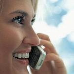 L'OMS lancia l'allarme cancro sui telefoni cellulari