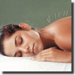 L'agopuntura contro i dolori mestruali