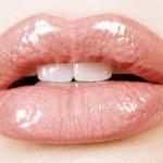 Chirurgia estetica per avere labbra perfette