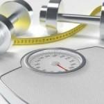Consigli alle donne: Ecco come aumentare il proprio peso