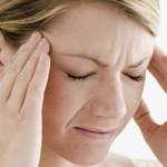 Mal di testa: le donne ne soffrono di più