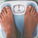 Allarme: italiani sempre più in sovrappeso