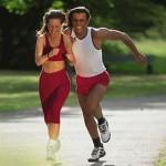 Correre: tutta salute! Ecco alcune piccole regole per allenarsi al meglio