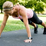 Boot Camp: la nuova moda del fitness!