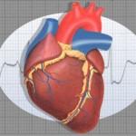 Prevenire la malattia cardiaca
