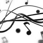 Musicoterapia per i malati di cancro: riduce ansia e dolore