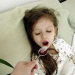 Riconoscere e curare la scarlattina