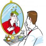 Cos'è l'ipocondria e come trattarla