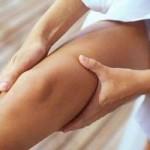 Stop alla pelle secca