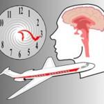 Rimedi per combattere il jet-lag