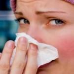 Come aumentare le difese immunitarie del nostro organismo?