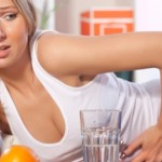Intossicazioni alimentari? Ecco come evitarle