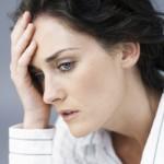 Soffrite di attacchi di panico? Seguite questi consigli