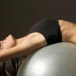 Riprogrammare la postura