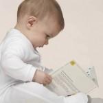 Perché leggere fa benissimo ai bambini