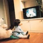 Bambini e TV: un rapporto da regolare