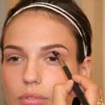 Tutti i trucchi per un make up perfetto